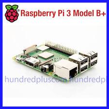 Ubuy Egypt Online Shopping For raspberry pi in Affordable