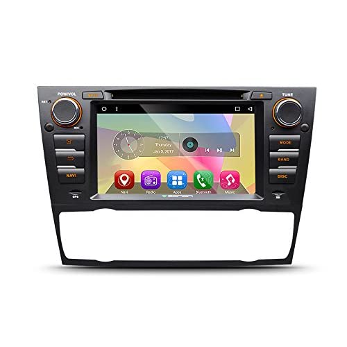 Buy EONON CAR STEREO ALL (GA7165) with Ubuy Egypt  B06XTKDMZS