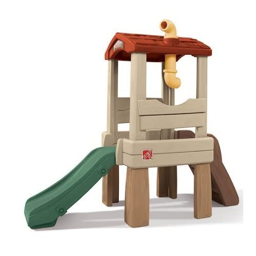 Toddler Outdoor Playset For Toddlers