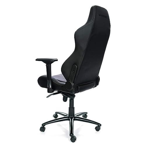 Excellent Buy Maxnomic Dominator Black Premium Gaming Office Creativecarmelina Interior Chair Design Creativecarmelinacom