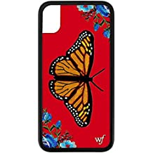 a43c9b929f0e Ubuy Egypt Online Shopping For wildflower cases in Affordable Prices.