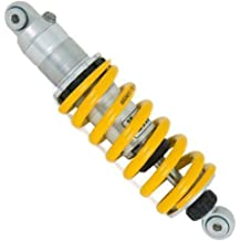 Ubuy Egypt Online Shopping For ohlins in Affordable Prices