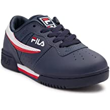f15b7b0d64d3b Ubuy Egypt Online Shopping For fila in Affordable Prices.