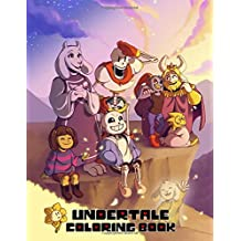Ubuy Egypt Online Shopping For undertale in Affordable Prices
