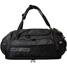 0bc7937fcf97 Ubuy Egypt Online Shopping For callaway in Affordable Prices.