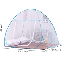 Baby Mosquito Net For Strollers Carriers Car Seats