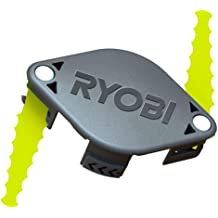 Ubuy Egypt Online Shopping For ryobi in Affordable Prices