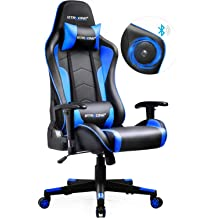 Ubuy Egypt Online Shopping For dx racer in Affordable Prices
