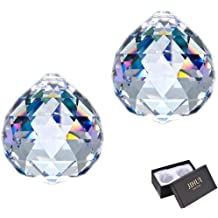 Ubuy Egypt Online Shopping For crystal in Affordable Prices