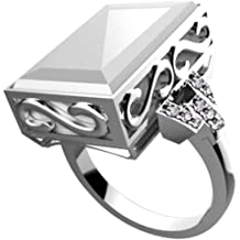 Ubuy Egypt Online Shopping For ring in Affordable Prices