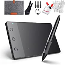 Ubuy Egypt Online Shopping For huion in Affordable Prices