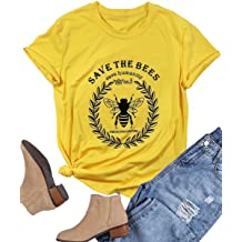 05c3ddf937591 Ubuy Egypt Online Shopping For bee in Affordable Prices.