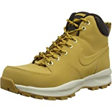 087c21e292dc7 Ubuy Egypt Online Shopping For &nike&-fashion in Affordable Prices.