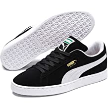 77fd70a579 Ubuy Egypt Online Shopping For puma in Affordable Prices.