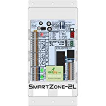 Ubuy Egypt Online Shopping For smartzone in Affordable Prices