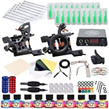 Ubuy Egypt Online Shopping For tattoo machines in Affordable Prices.
