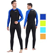 c978e31e06 Ubuy Egypt Online Shopping For wetsuit in Affordable Prices.