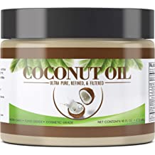 Ubuy Egypt Online Shopping For organic pure oil in