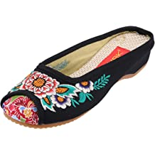 152a04c588ec4 Ubuy Egypt Online Shopping For cinak in Affordable Prices.