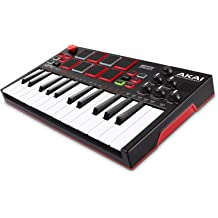 Ubuy Egypt Online Shopping For midi controllers in Affordable Prices