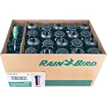 Ubuy Egypt Online Shopping For rain bird in Affordable Prices