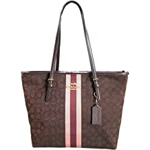 805c7413cc7 Ubuy Egypt Online Shopping For coach in Affordable Prices.