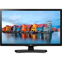 Ubuy Egypt Online Shopping For lg in Affordable Prices