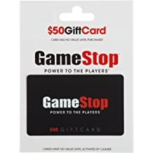 Ubuy Egypt Online Shopping For gamestop in Affordable Prices
