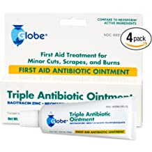 Ubuy Egypt Online Shopping For triple antibiotic ointment