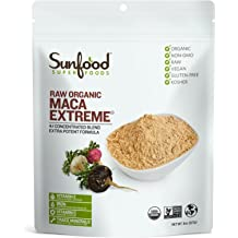 Ubuy Egypt Online Shopping For superfood in Affordable Prices