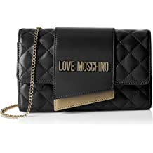 7b7abf3b2f0 Ubuy Egypt Online Shopping For love moschino in Affordable Prices.