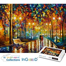 Ubuy Egypt Online Shopping For Cmyk In Affordable Prices