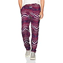 best website 4eccf b9dff Ubuy Egypt Online Shopping For zubaz in Affordable Prices.
