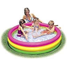 Buy Swimming Pools & Water Toys Online from Ubuy Egypt